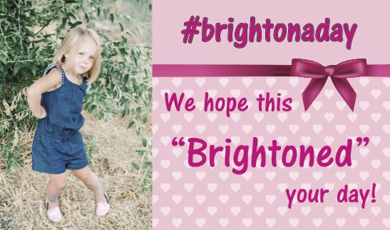 Image result for brighton a day logo